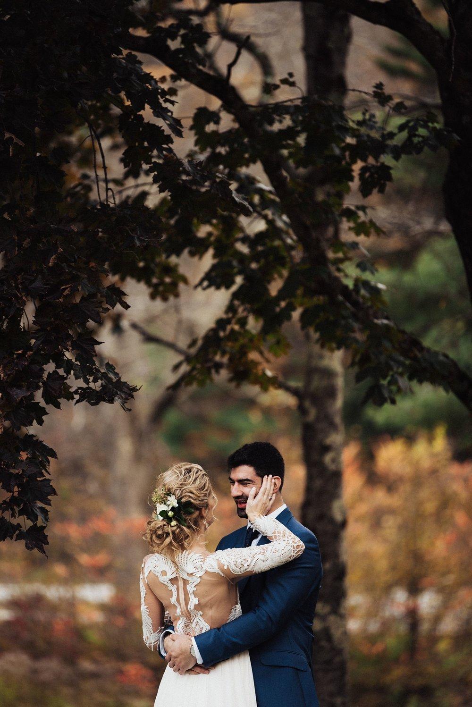 vermont-wedding_4735.jpg