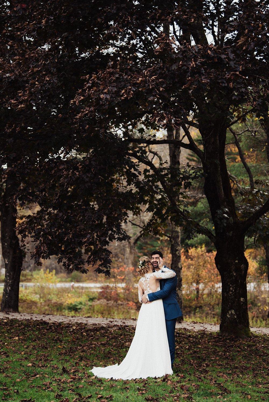 vermont-wedding_4734.jpg