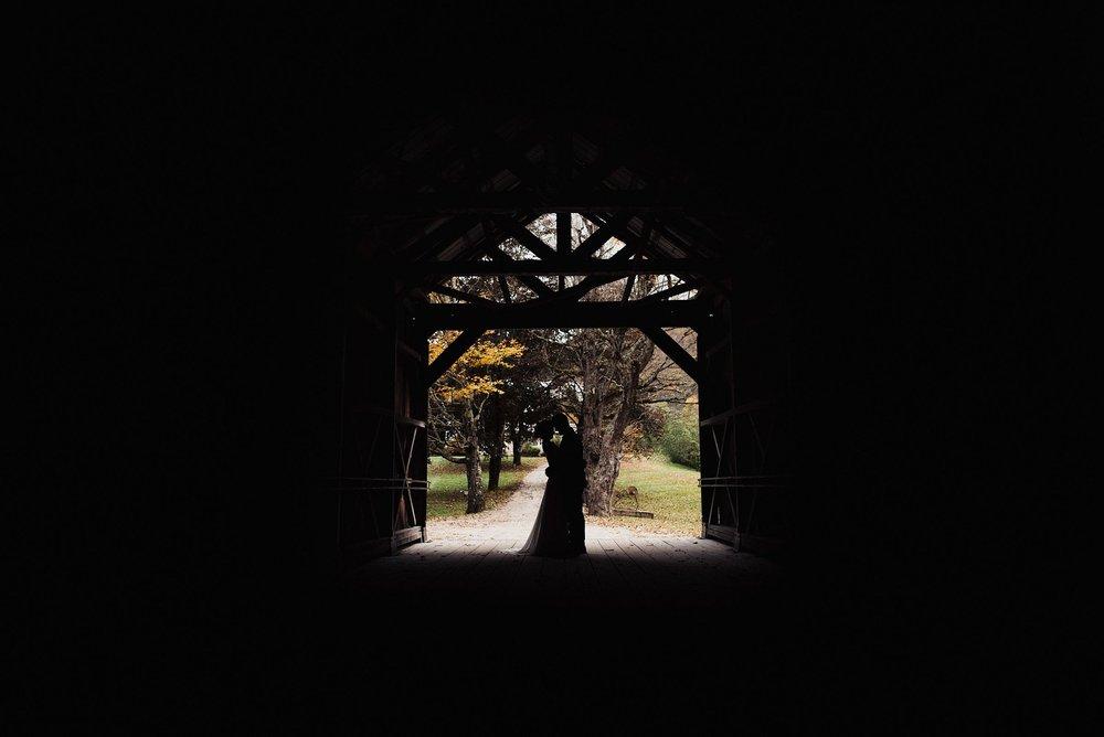 vermont-wedding_4737.jpg