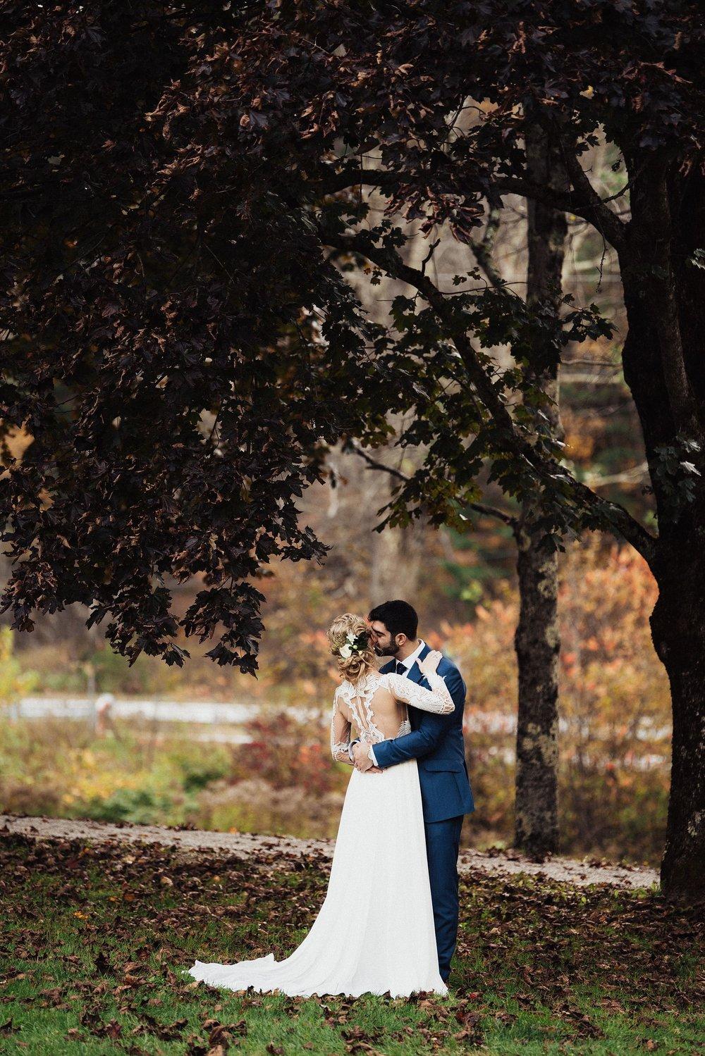 vermont-wedding_4736.jpg