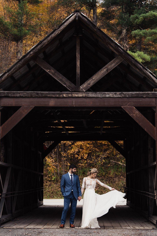 vermont-wedding_4738.jpg