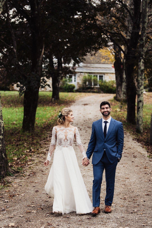 vermont-wedding_4739.jpg