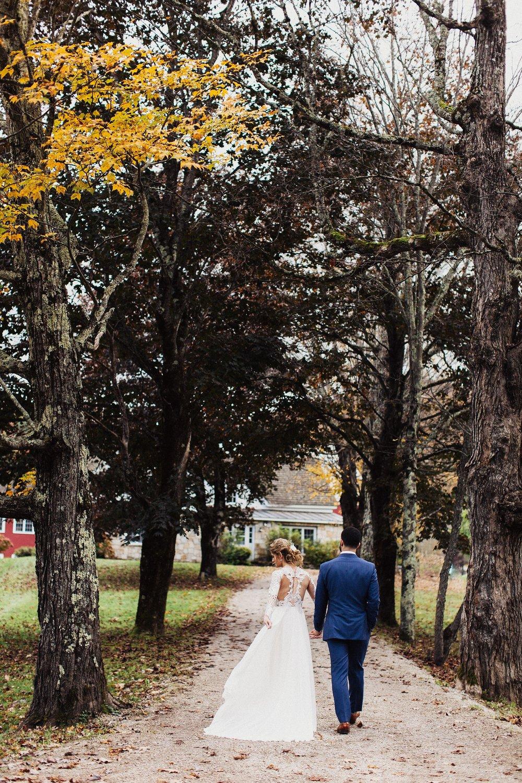 vermont-wedding_4740.jpg