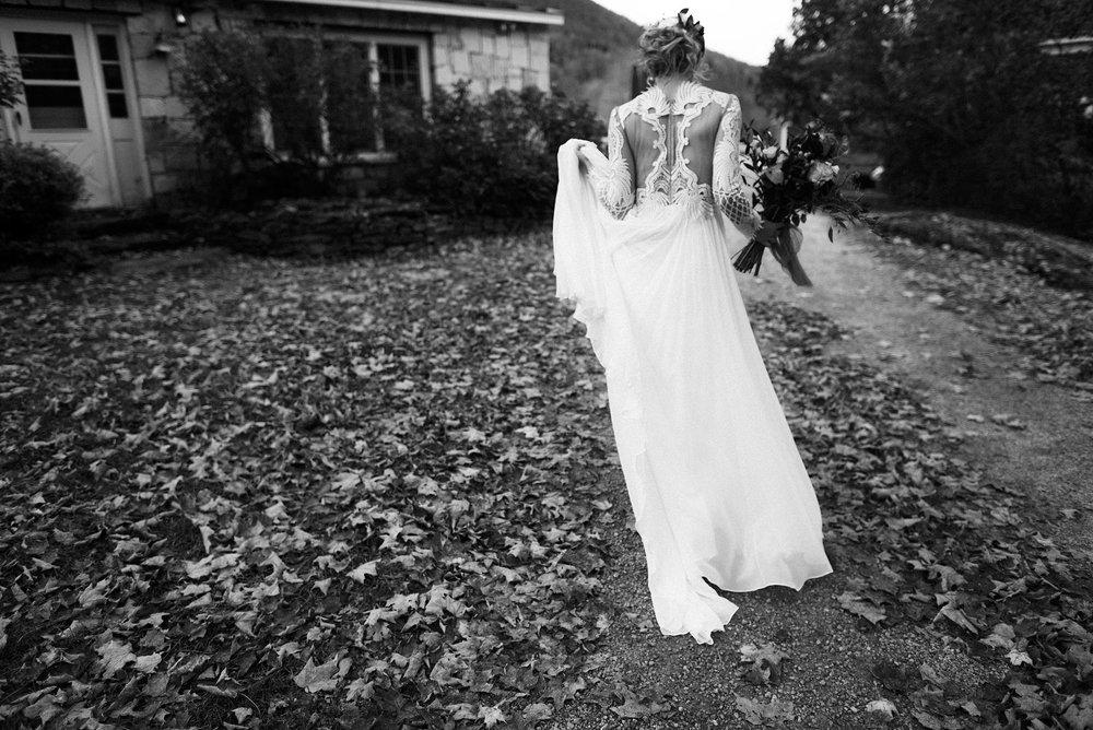 vermont-wedding_4741.jpg