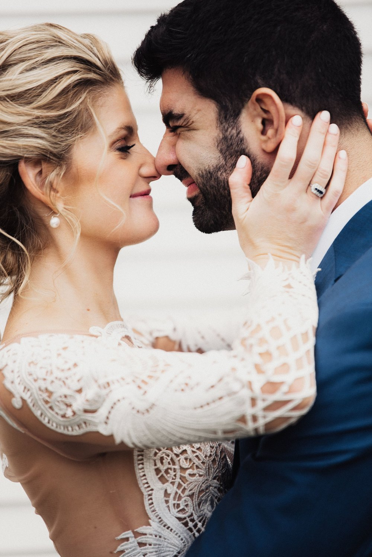 vermont-wedding_4742.jpg