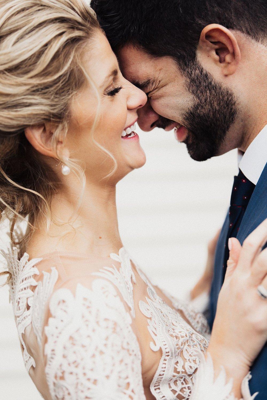 vermont-wedding_4743.jpg