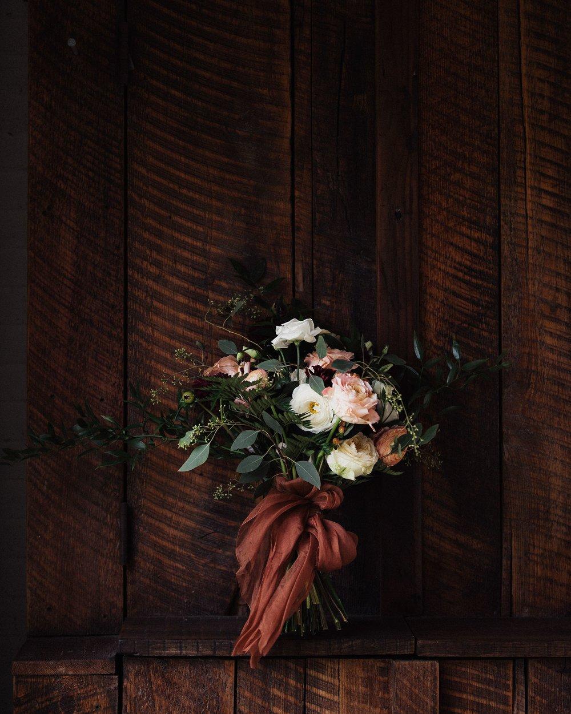 vermont-wedding_4744.jpg