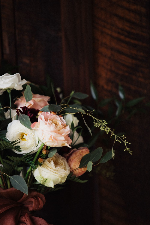 vermont-wedding_4745.jpg