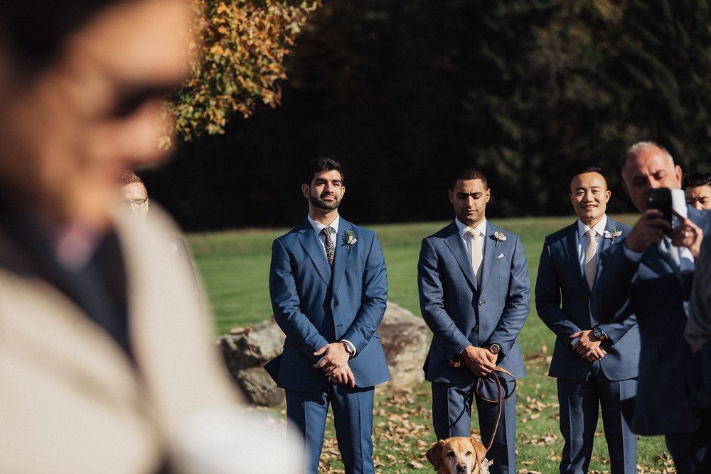 vermont-wedding_4747.jpg