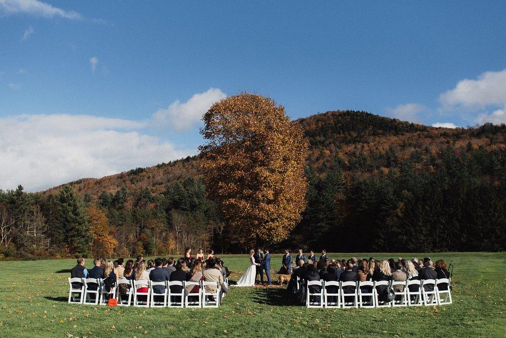 vermont-wedding_4748.jpg
