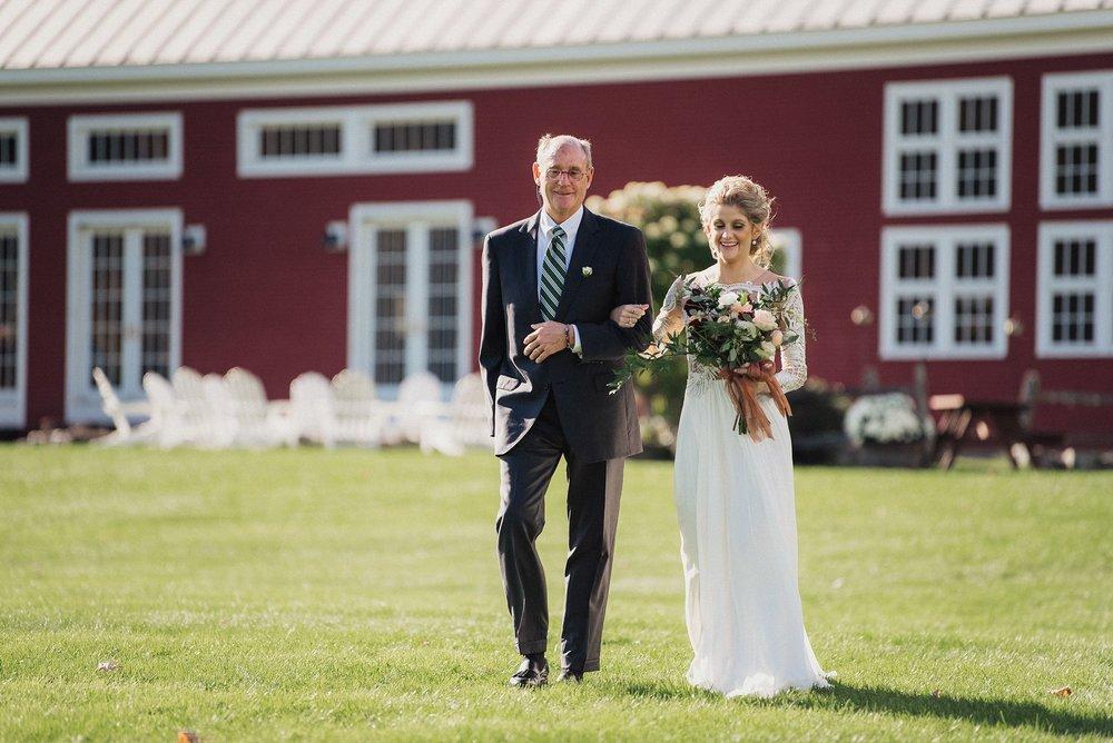 vermont-wedding_4749.jpg
