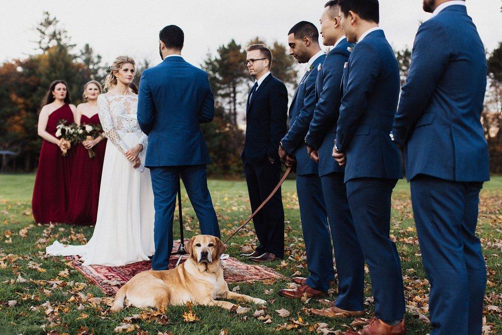 vermont-wedding_4752.jpg