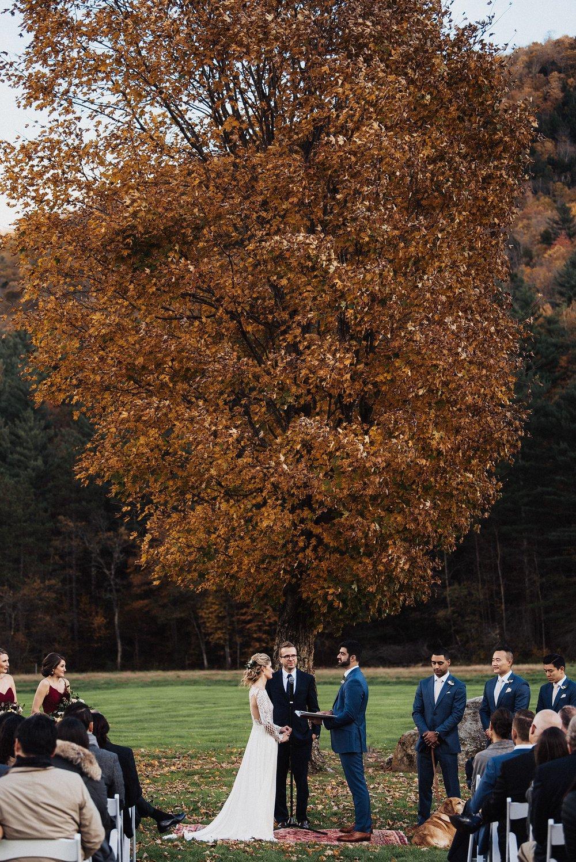 vermont-wedding_4750.jpg