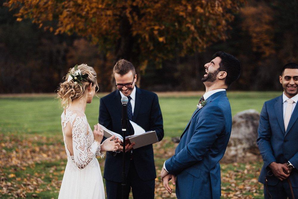 vermont-wedding_4753.jpg