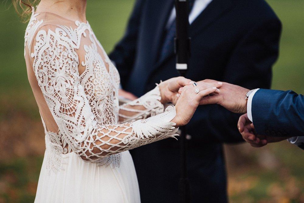 vermont-wedding_4754.jpg