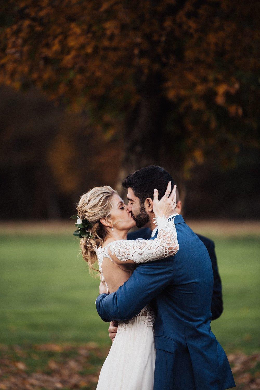vermont-wedding_4756.jpg