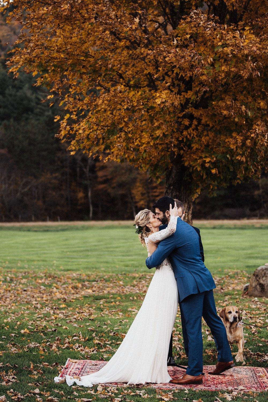 vermont-wedding_4755.jpg