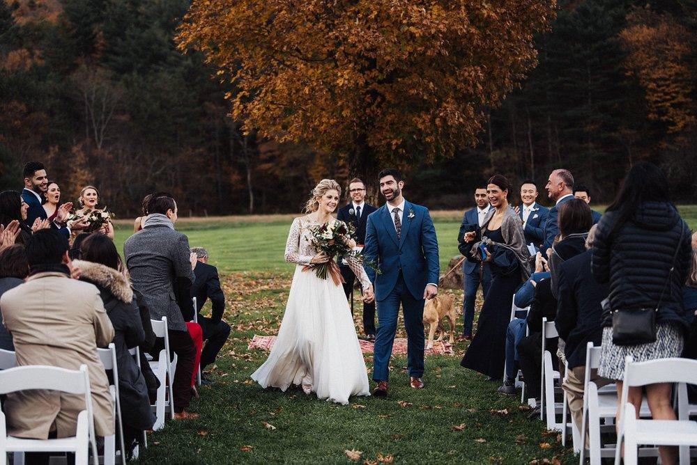 vermont-wedding_4757.jpg