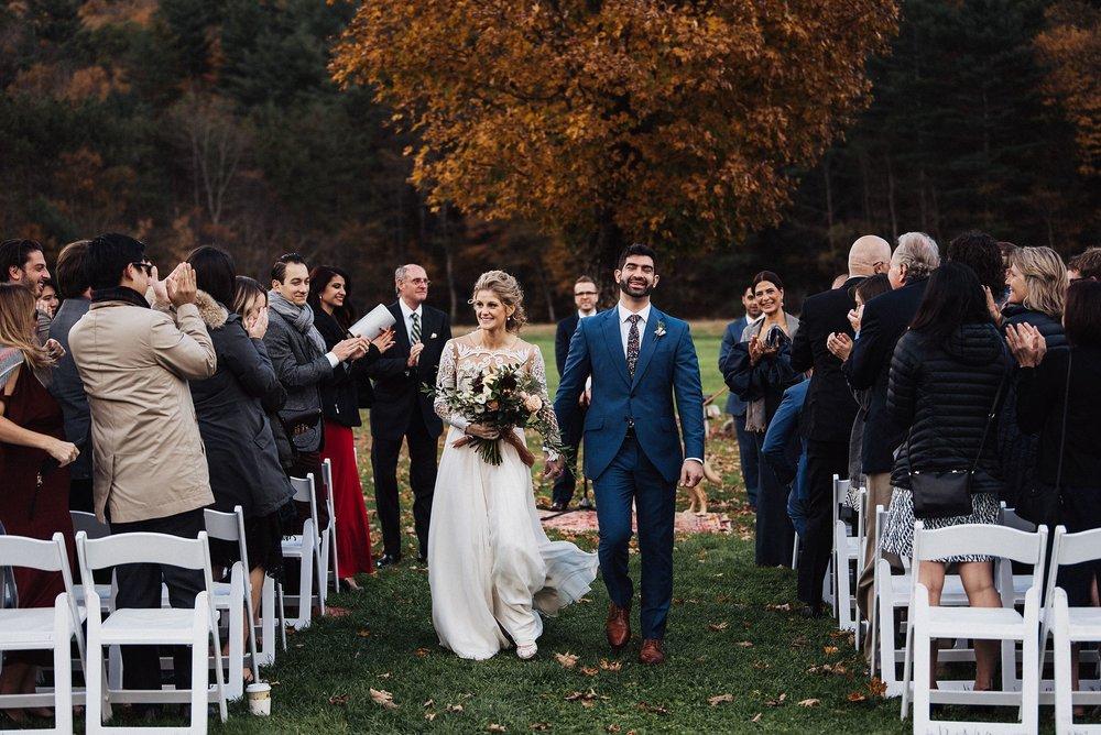 vermont-wedding_4758.jpg