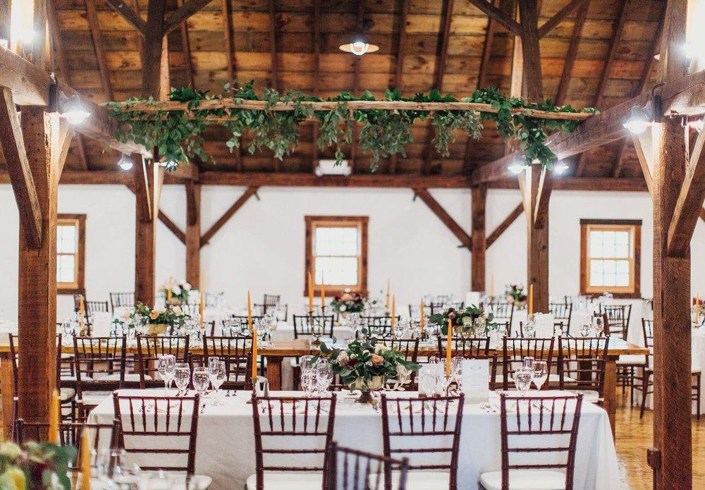 vermont-wedding_4759.jpg