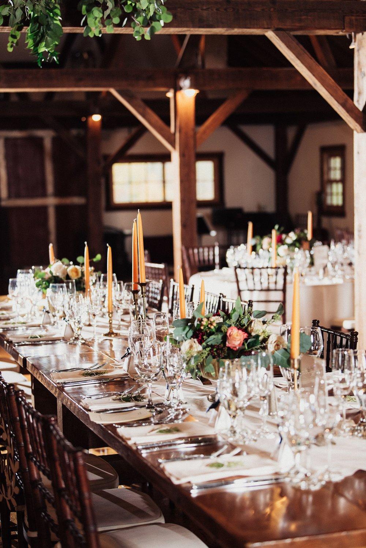 vermont-wedding_4760.jpg