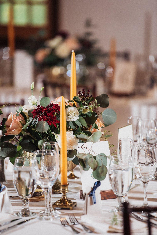 vermont-wedding_4762.jpg