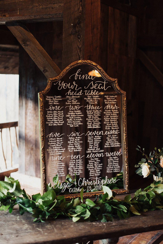 vermont-wedding_4763.jpg