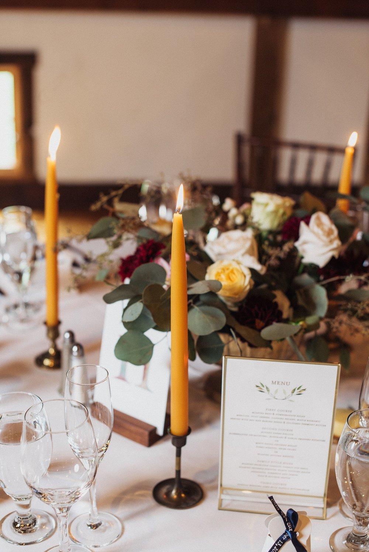 vermont-wedding_4765.jpg