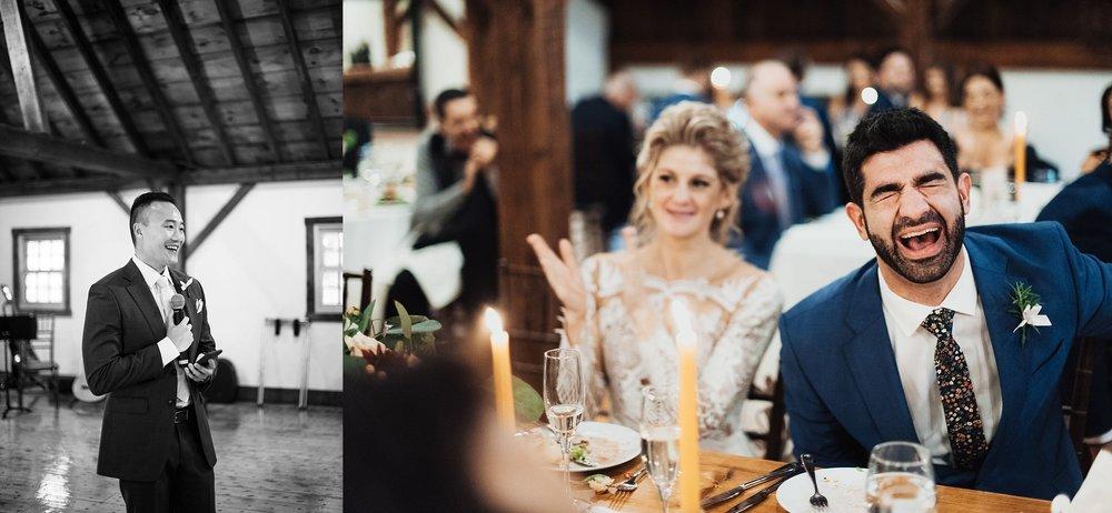 vermont-wedding_4768.jpg