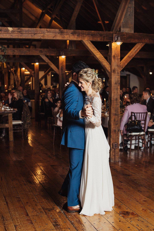 vermont-wedding_4766.jpg