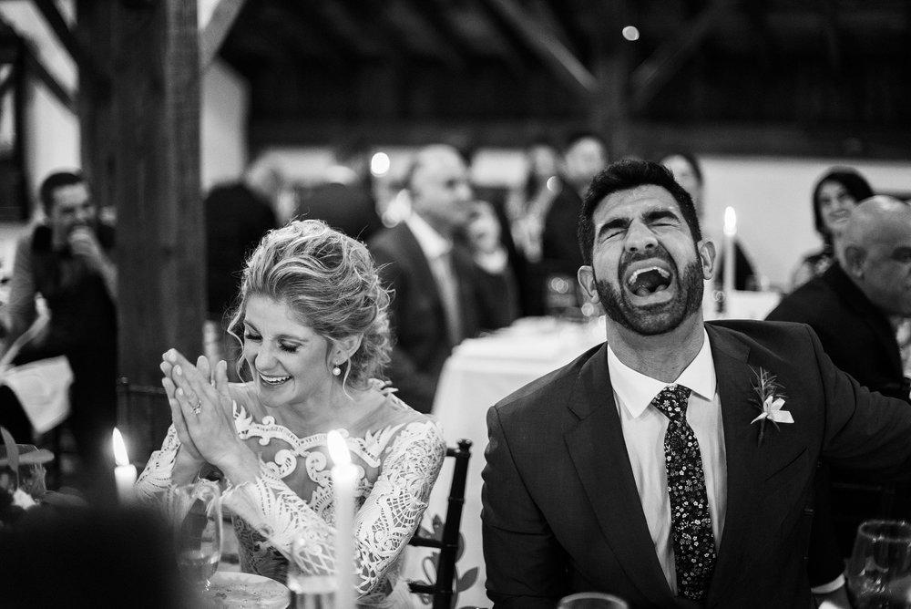 vermont-wedding_4769.jpg