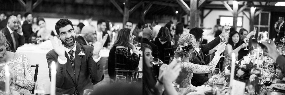 vermont-wedding_4770.jpg