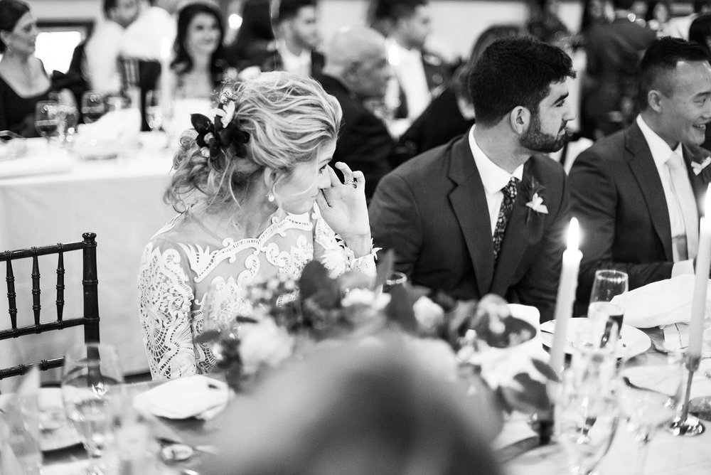 vermont-wedding_4771.jpg