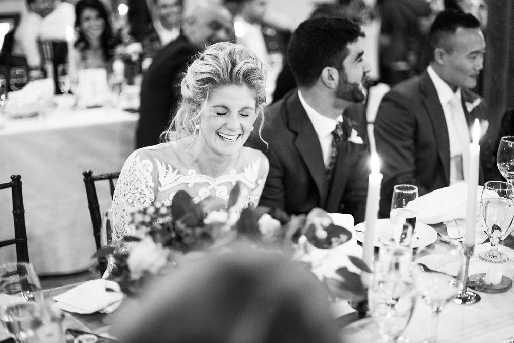 vermont-wedding_4772.jpg