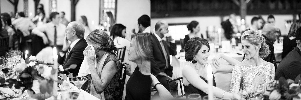 vermont-wedding_4773.jpg