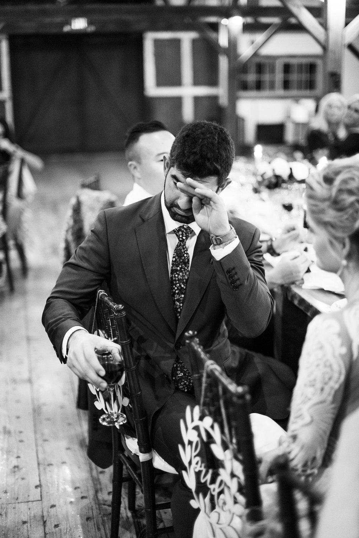 vermont-wedding_4774.jpg