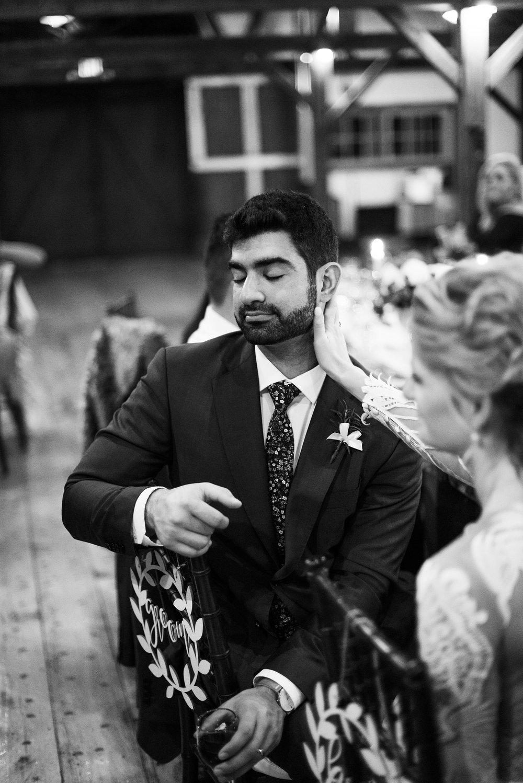 vermont-wedding_4775.jpg