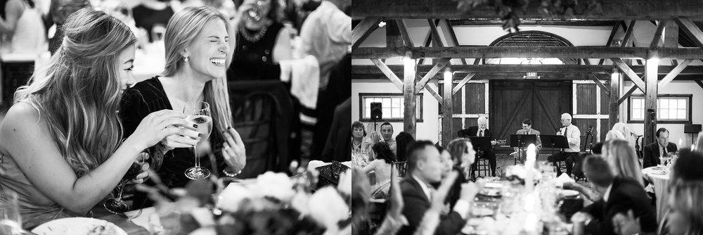 vermont-wedding_4776.jpg