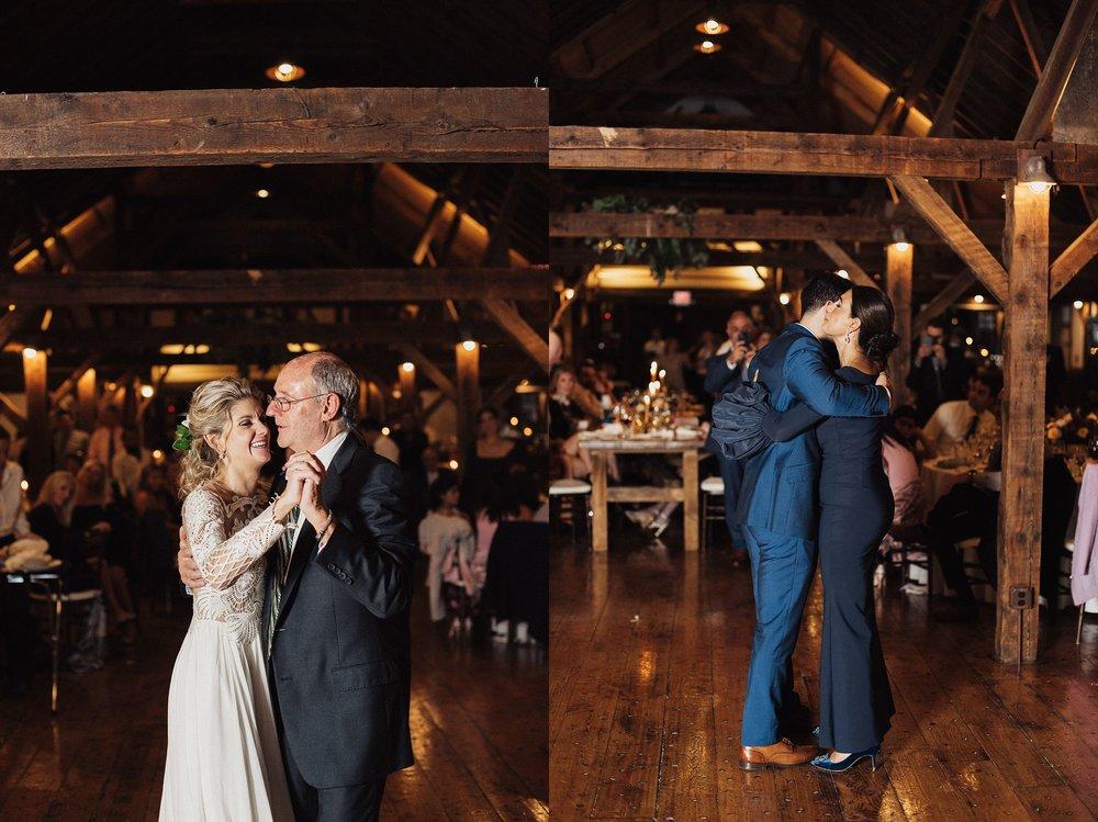 vermont-wedding_4778.jpg