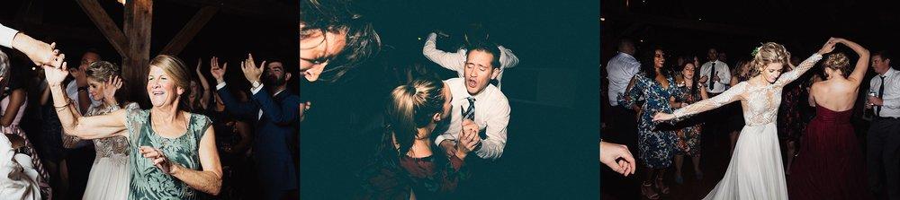 vermont-wedding_4780.jpg