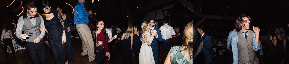 vermont-wedding_4781.jpg