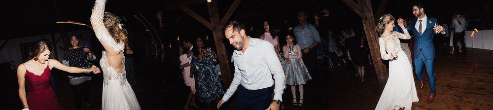 vermont-wedding_4782.jpg