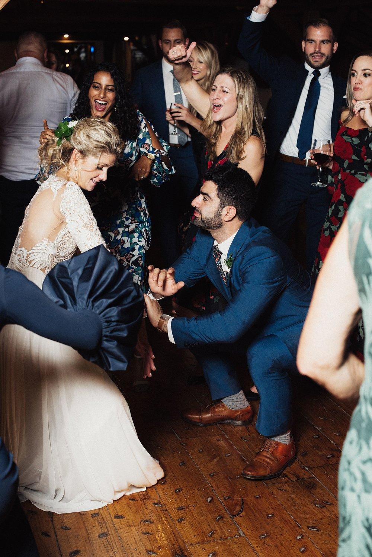 vermont-wedding_4779.jpg