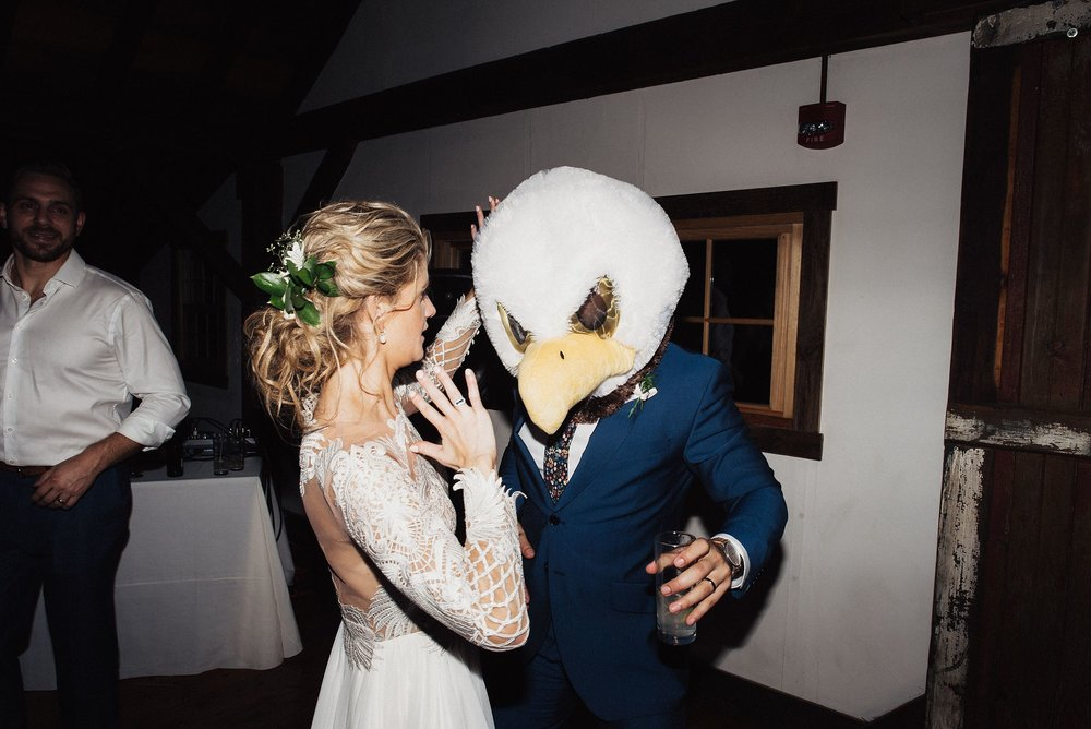 vermont-wedding_4783.jpg