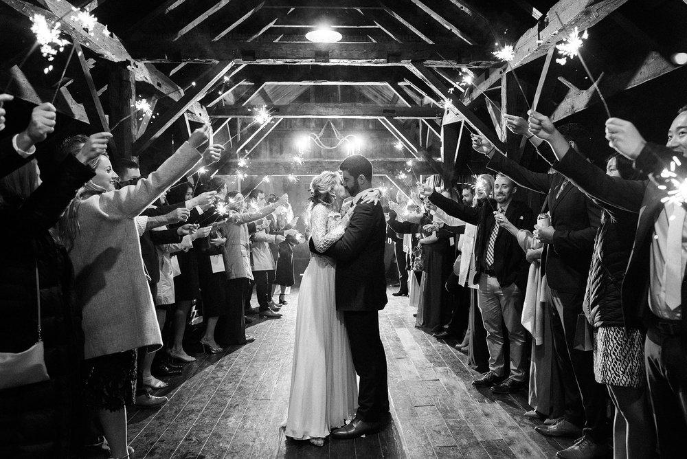 vermont-wedding_4786.jpg