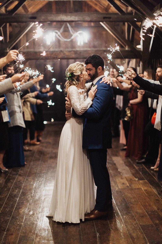vermont-wedding_4785.jpg