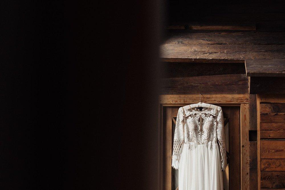 white-shanty-wedding_4714.jpg