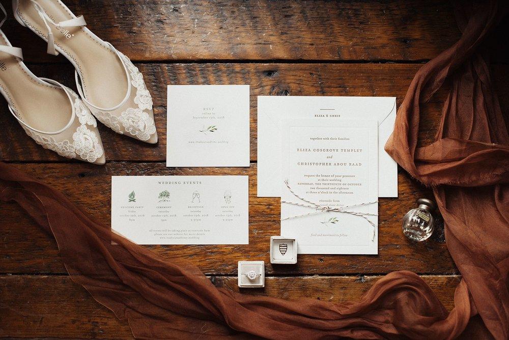 white-shanty-wedding_4716.jpg