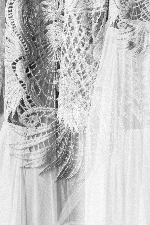 white-shanty-wedding_4715.jpg