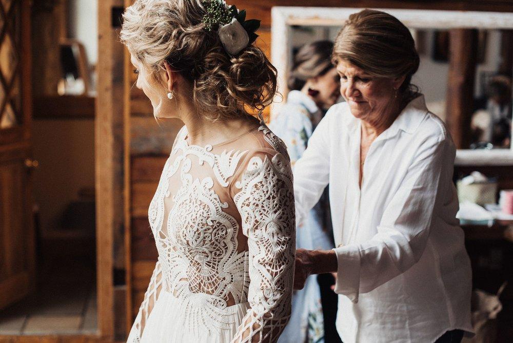 white-shanty-wedding_4718.jpg